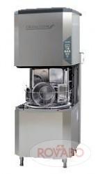 Машина для мойки кухонного инвентаря Granuldisk Granule Combi