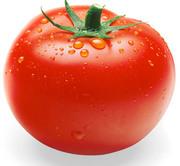 томаты огурцы