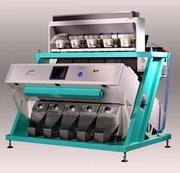 Предлагаем фото-сепаратор для сортировки и очистки до 99, 9% сельхозпро